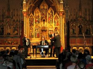 concert in de neogotische kapel 2