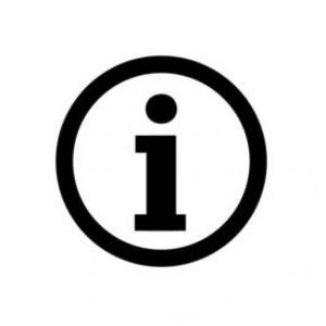 informatie-logo-in-een-cirkel_318-9441