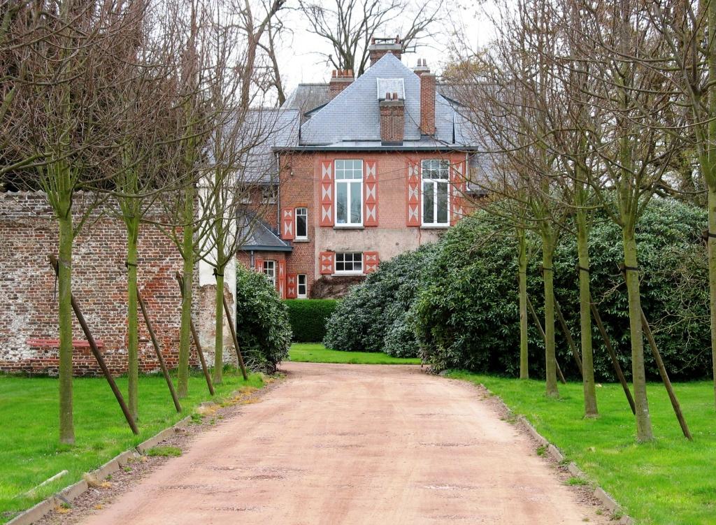 kasteel baarlevelde2