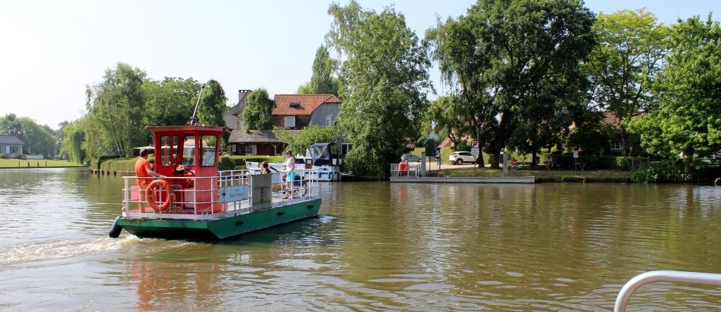 veerpont-baarleveer-04072015-203