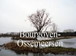 bourgoyen