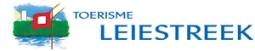 logo-leiestreek_0[1]