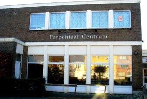 parochiaal centrum