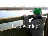 vogelreservaat leeuwenhof