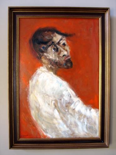 Raoul Vandenheede