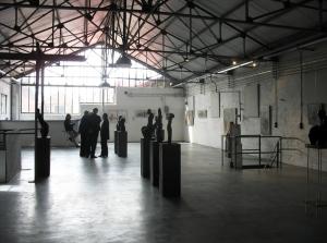 kleurfabriek 3