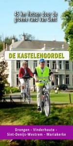 cover brochure Drongen