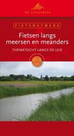 cover-Meersenleie-1[1]