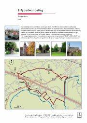 folder erfgoedwandeling baarle-1