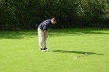 golfschool[1]