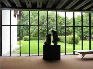 Museum van Deinze en de Leiestreek